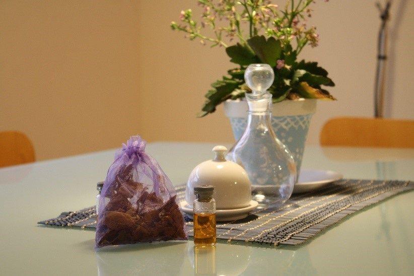Floresymas Flores aromaticas Blog 111