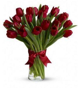 Envía Arreglos Florales para amor