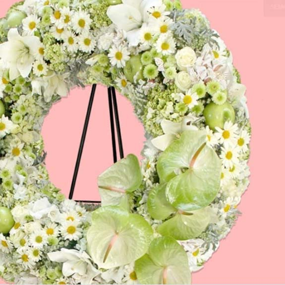 ocasion funerales 1
