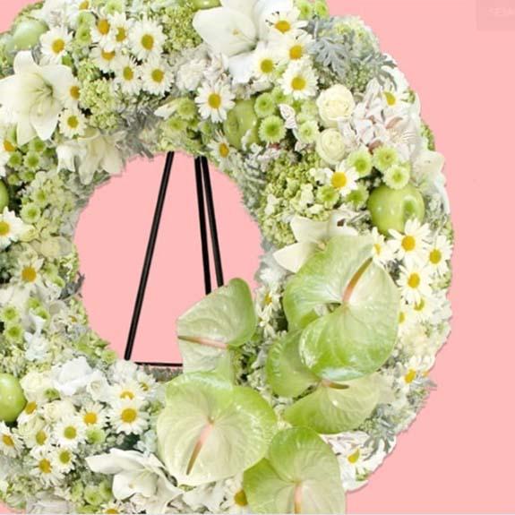 ocasion-funerales